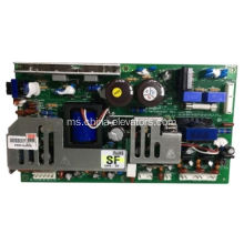Hyundai Inverter Power Supply Board PB-H9G15ISF